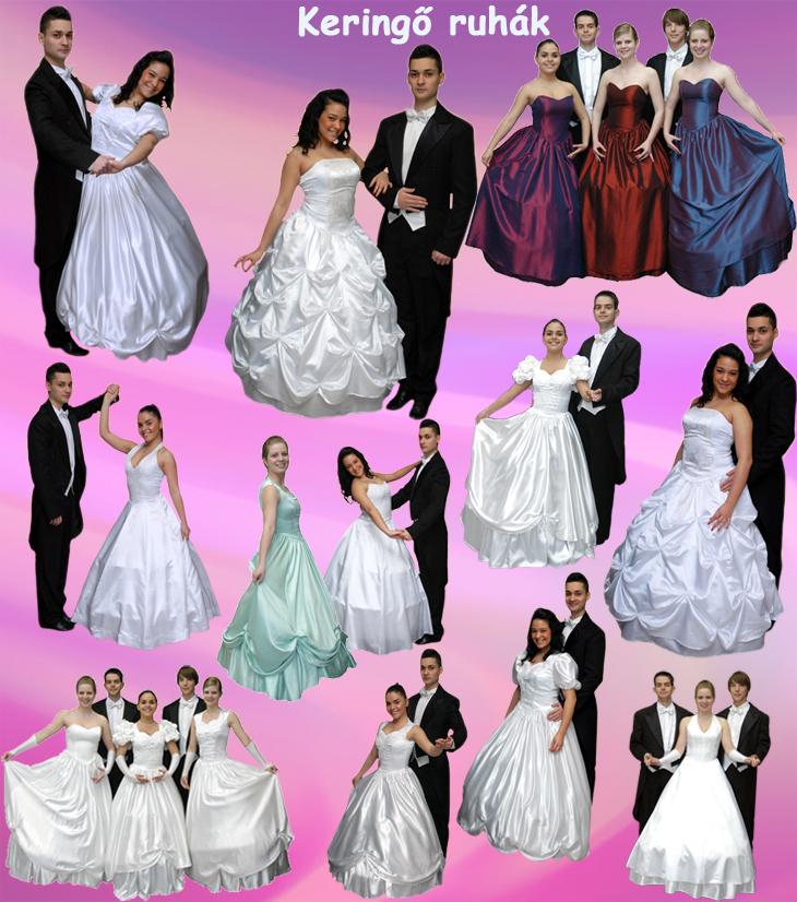 72bc70d024 Keringő ruhák - Nyitótánc Gólyabál Táncruha Kölcsönző, keringőruha  kölcsönzés, táncruha varrás, paraszti ruhák, sárgulási ruhák, ünnepi ruhák,  ...